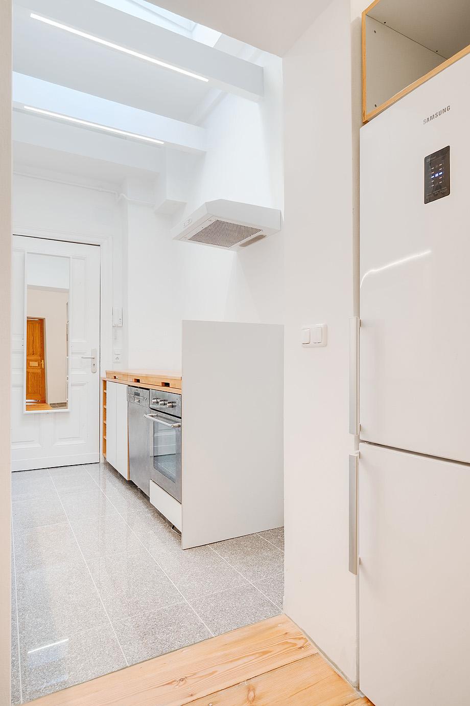 apartamento am106 de paola bagna - foto ringo paulusch (38)