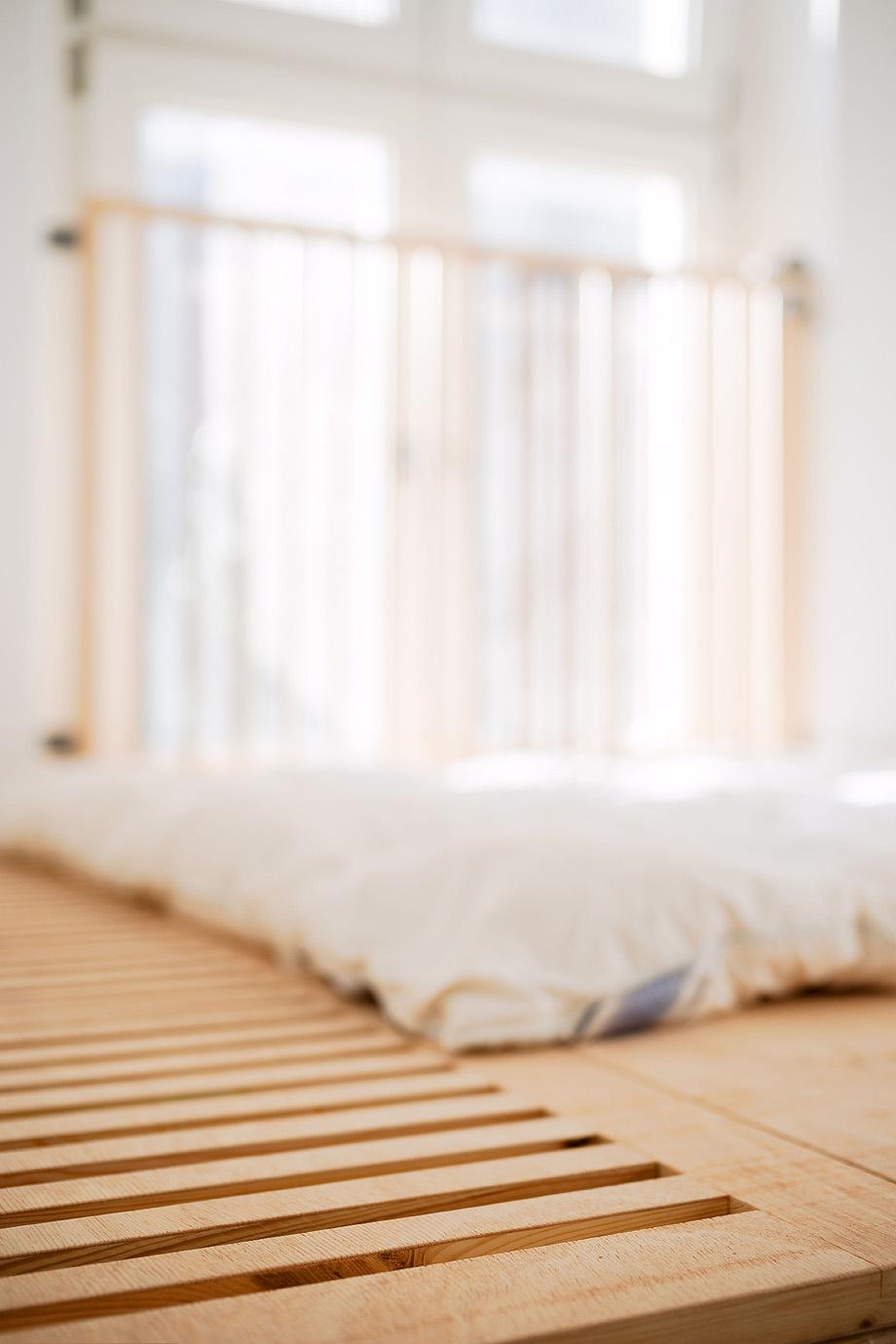 apartamento am106 de paola bagna - foto ringo paulusch (40)