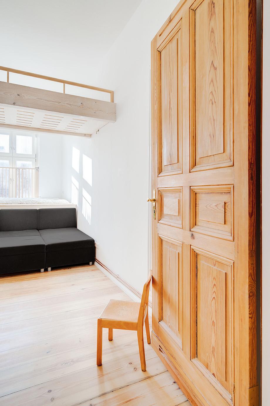 apartamento am106 de paola bagna - foto ringo paulusch (41)