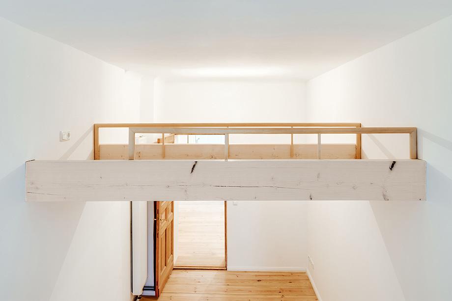 apartamento am106 de paola bagna - foto ringo paulusch (42)