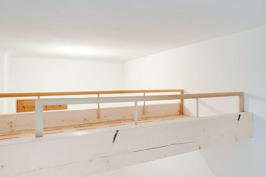 apartamento am106 de paola bagna - foto ringo paulusch (44)