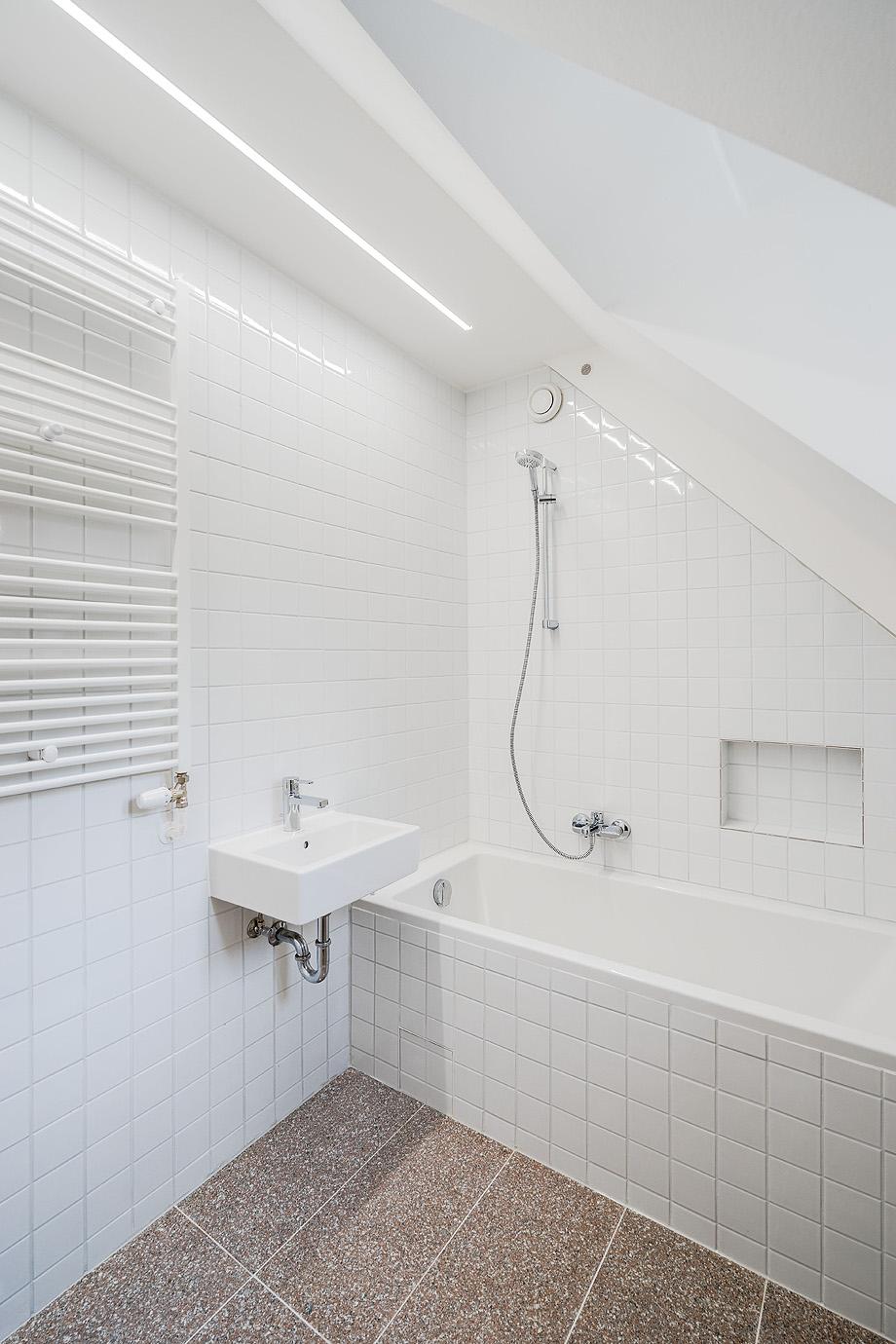 apartamento am106 de paola bagna - foto ringo paulusch (46)