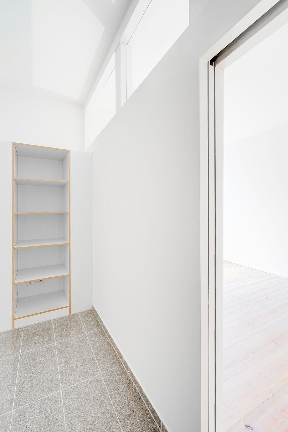 apartamento am106 de paola bagna - foto ringo paulusch (48)