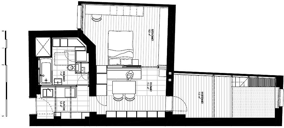 apartamento am106 de paola bagna - planos (24)