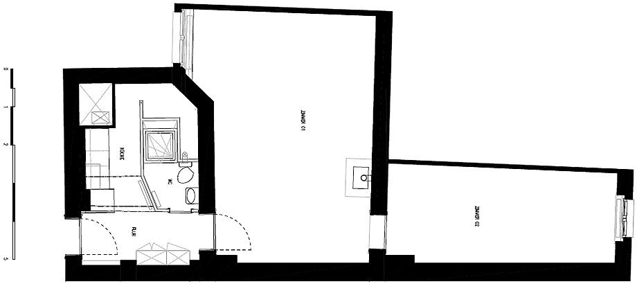 apartamento am106 de paola bagna - planos (25)
