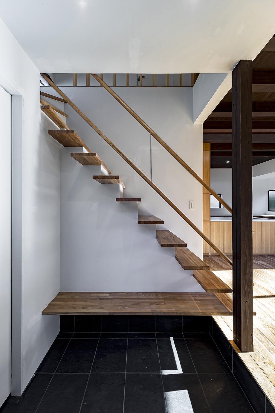 casa n de yds architects - foto nobuki taoka (17)