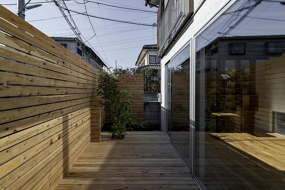 casa n de yds architects - foto nobuki taoka (20)