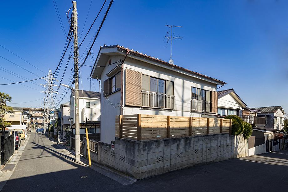 casa n de yds architects - foto nobuki taoka (21)