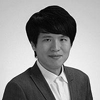 casa n de yds architects - yoshitaka uchino(30)