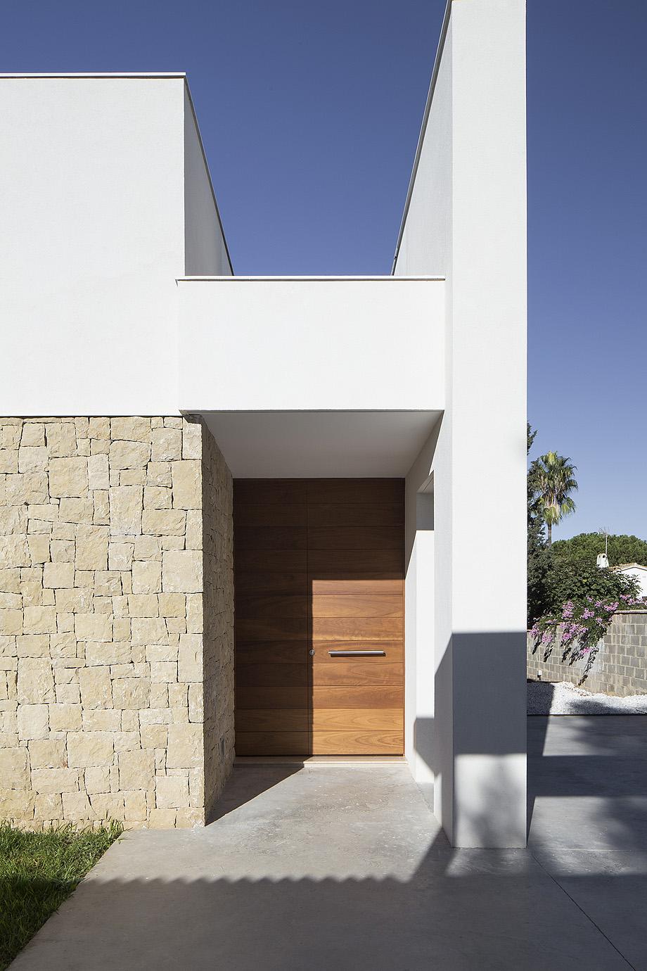 casa pi smb arquitectura + nonna design projects - foto david zarzoso (1)