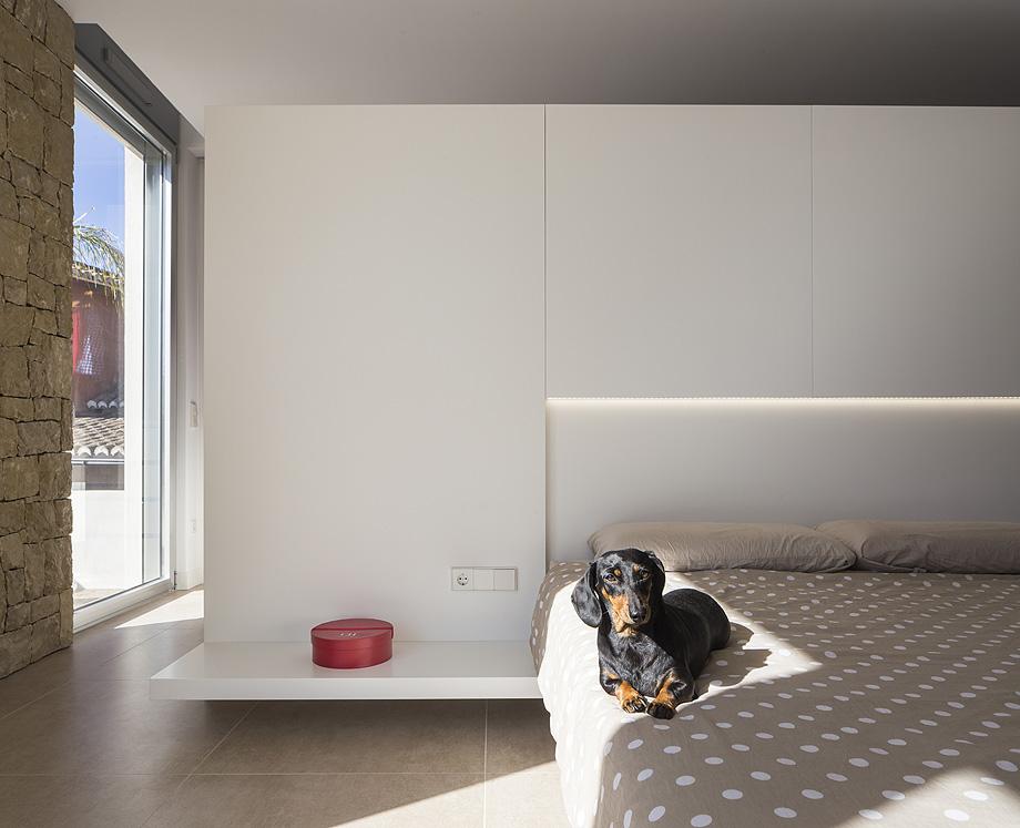 casa pi smb arquitectura + nonna design projects - foto david zarzoso (10)