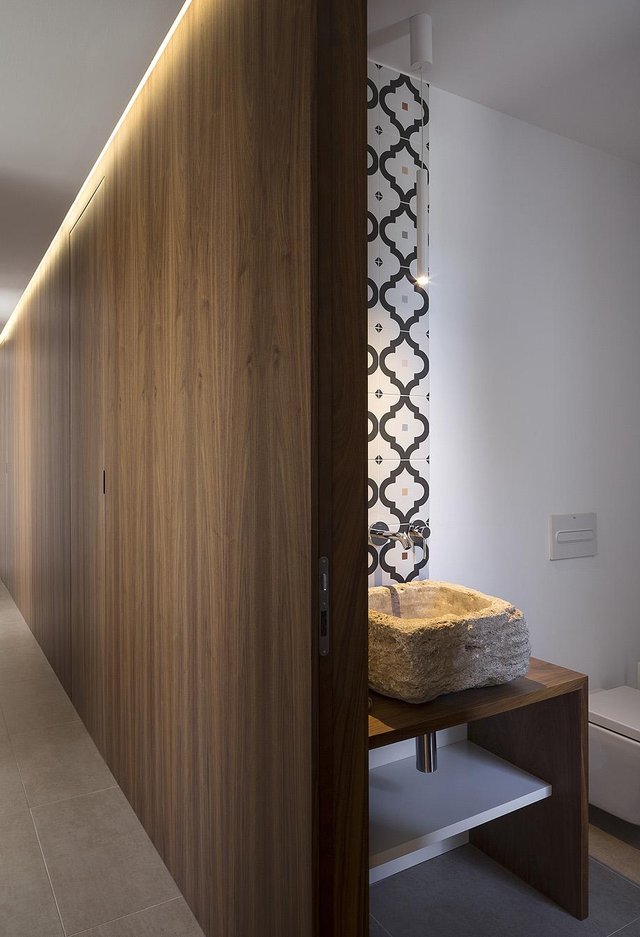 casa pi smb arquitectura + nonna design projects - foto david zarzoso (11)