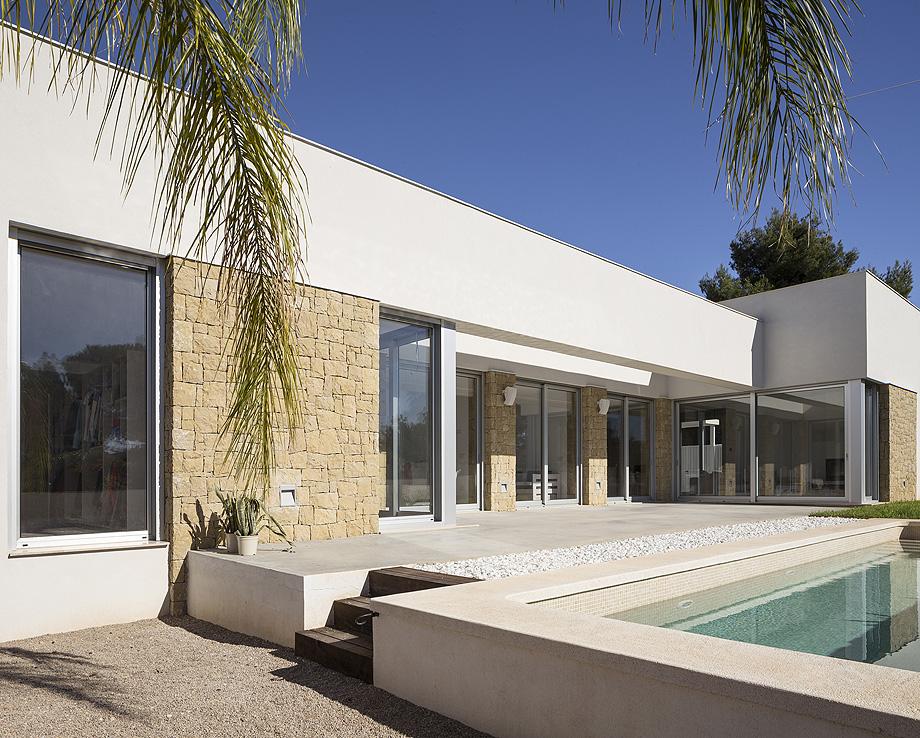 casa pi smb arquitectura + nonna design projects - foto david zarzoso (12)