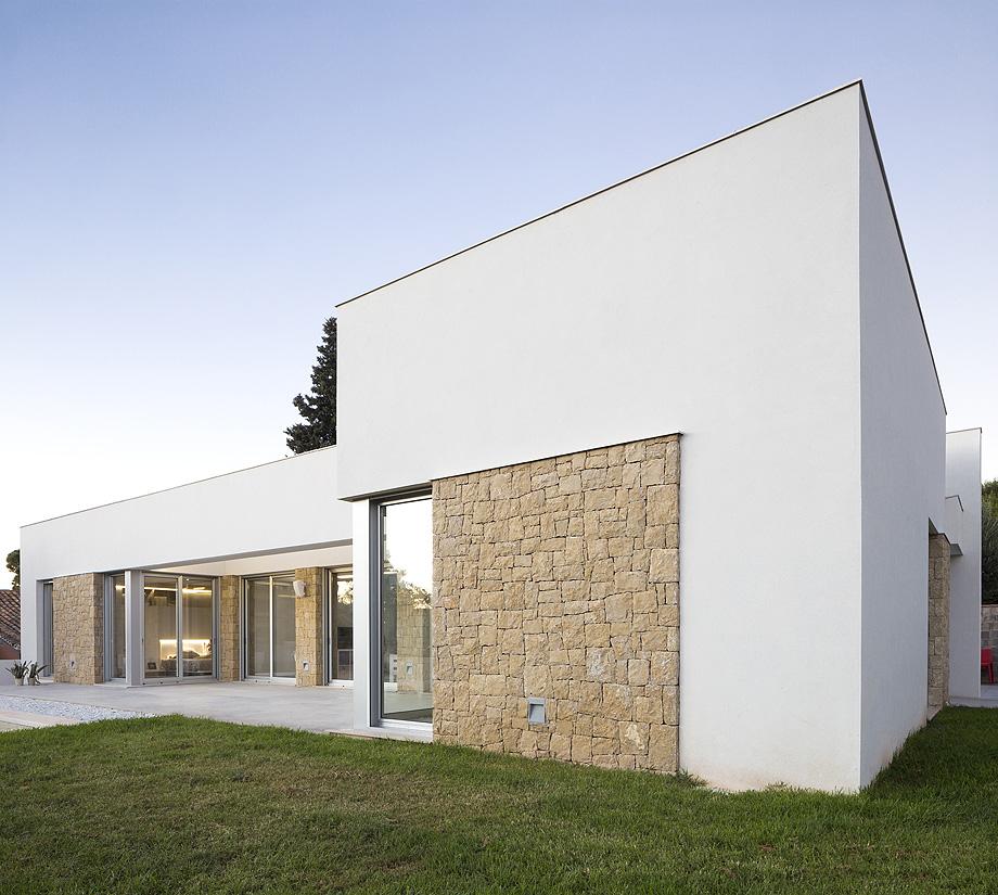 casa pi smb arquitectura + nonna design projects - foto david zarzoso (13)