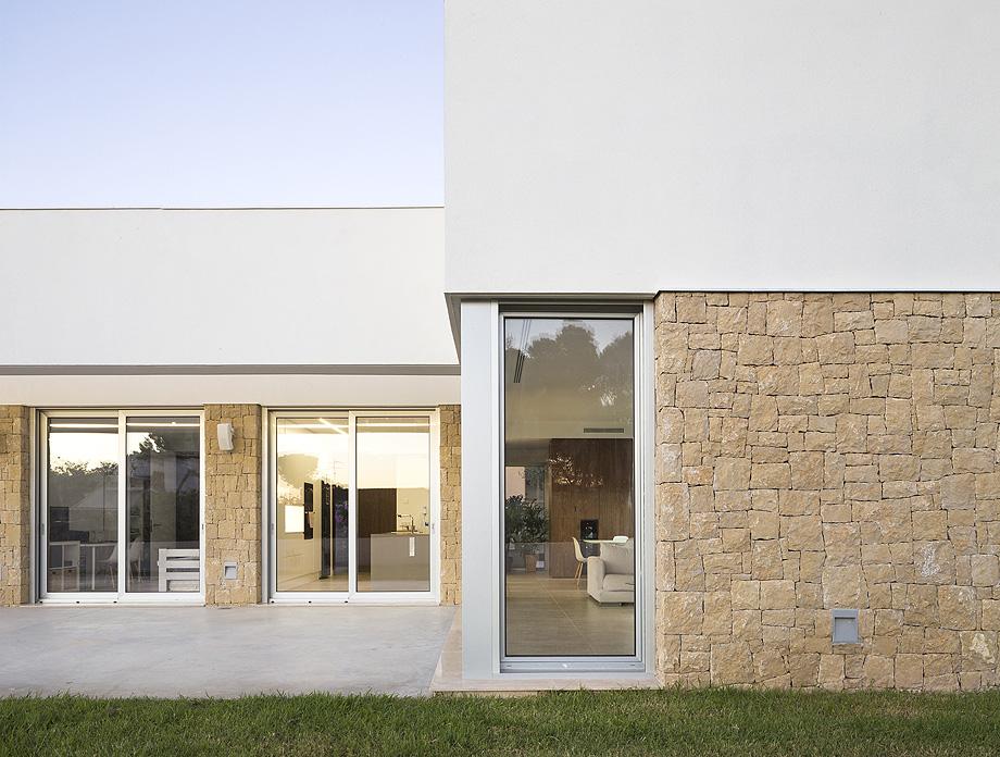 casa pi smb arquitectura + nonna design projects - foto david zarzoso (15)