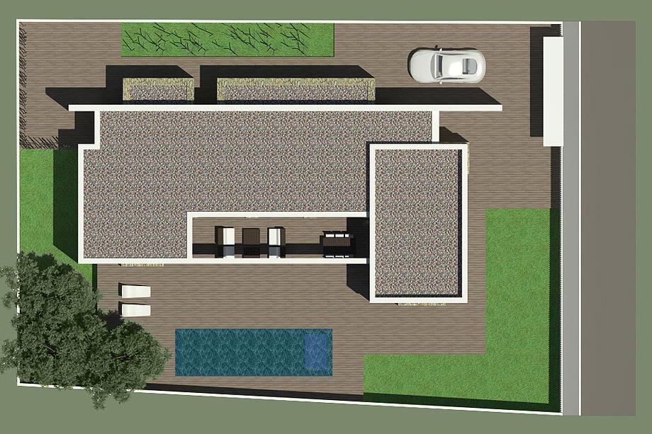 casa pi smb arquitectura + nonna design projects - foto david zarzoso (16)