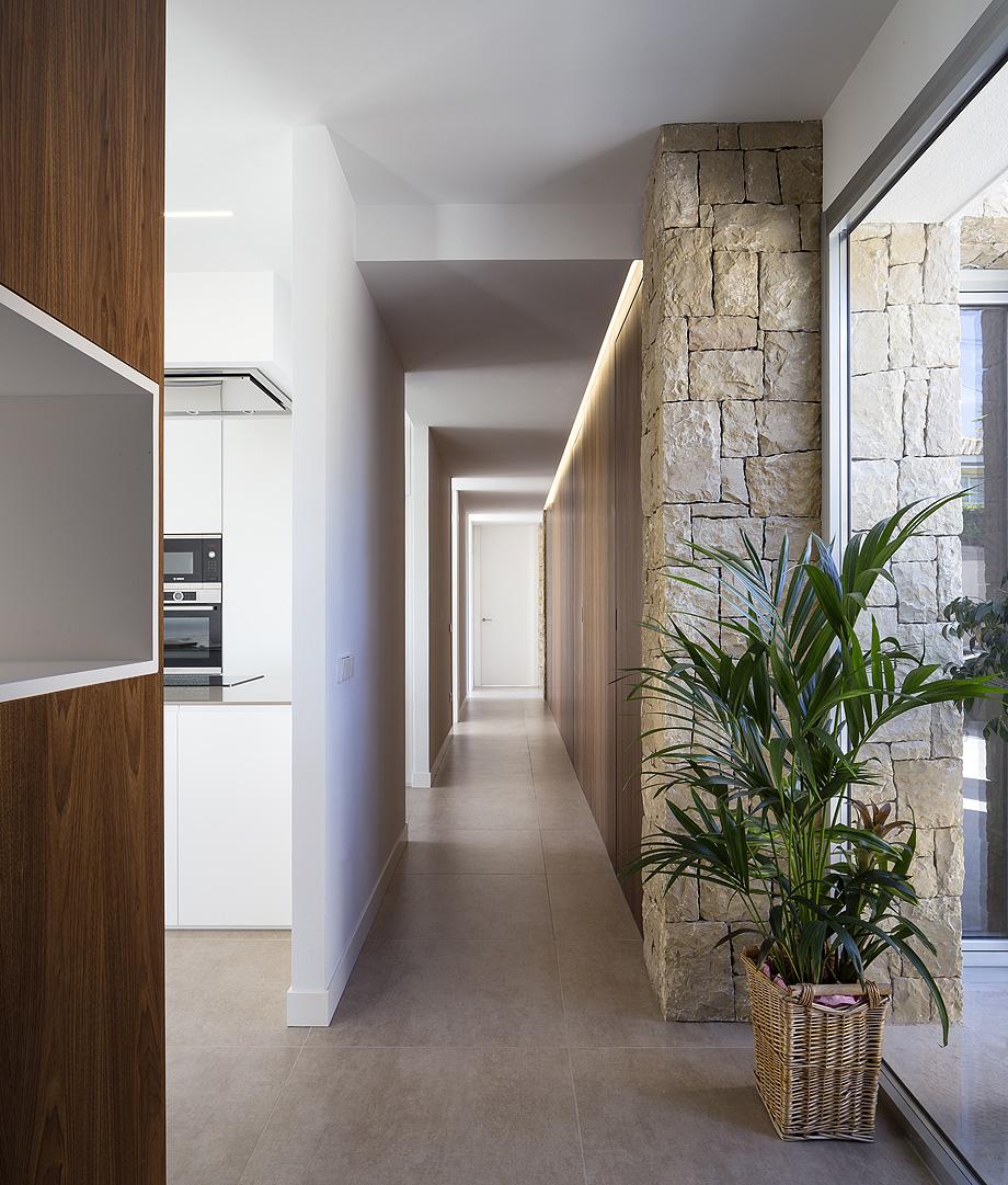 casa pi smb arquitectura + nonna design projects - foto david zarzoso (3)