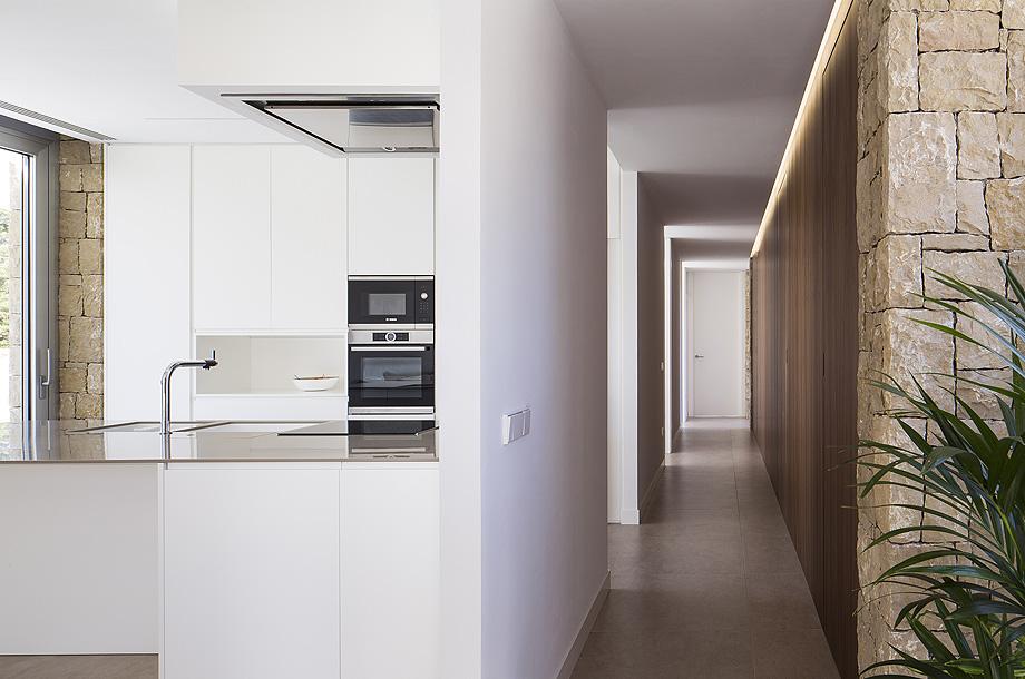 casa pi smb arquitectura + nonna design projects - foto david zarzoso (4)