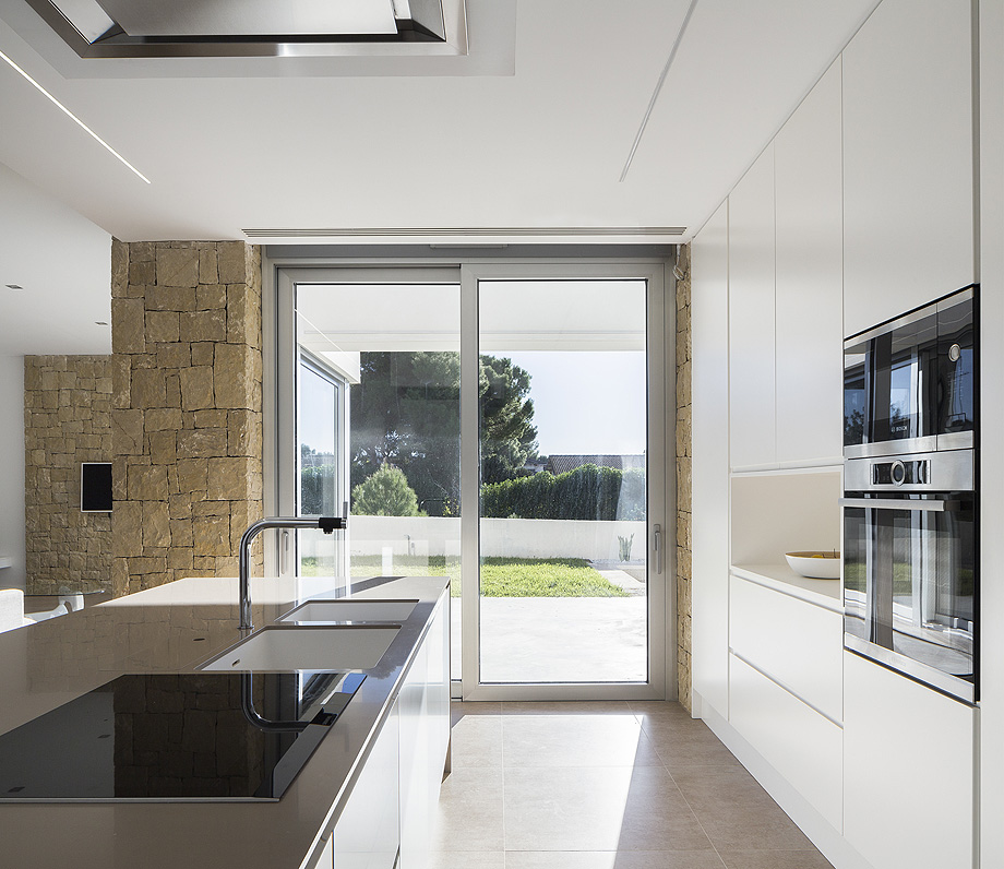 casa pi smb arquitectura + nonna design projects - foto david zarzoso (5)