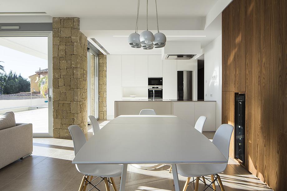 casa pi smb arquitectura + nonna design projects - foto david zarzoso (6)