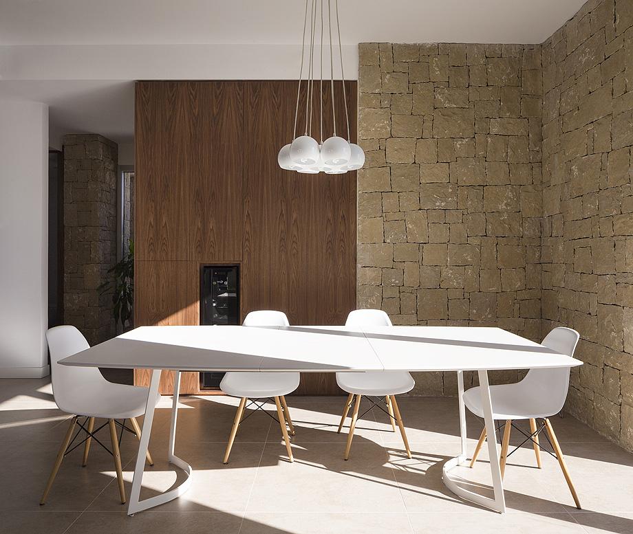 casa pi smb arquitectura + nonna design projects - foto david zarzoso (7)