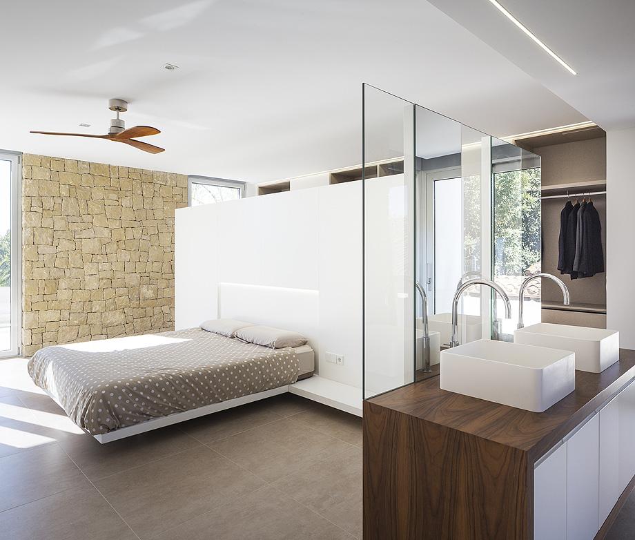 casa pi smb arquitectura + nonna design projects - foto david zarzoso (9)
