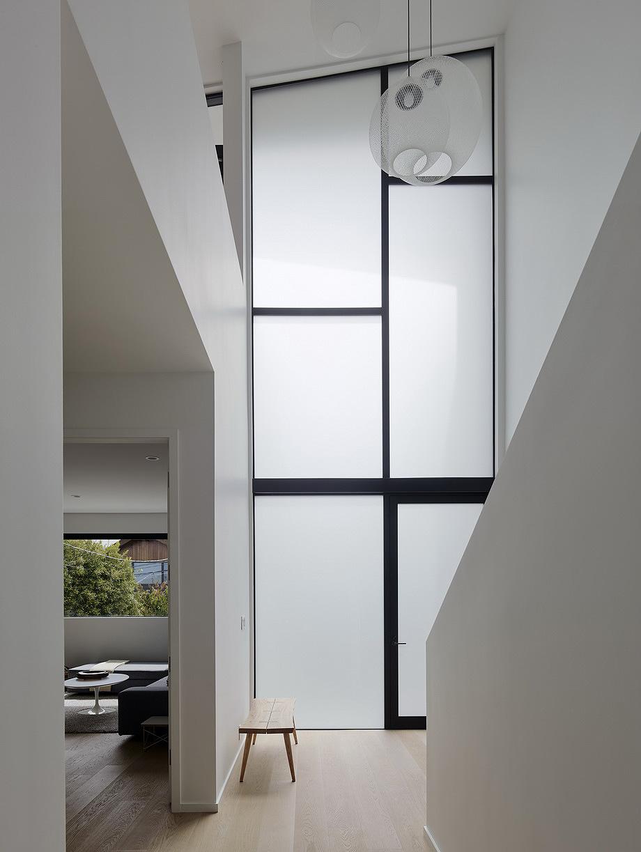 casa switchback de edmonds & lee - foto joe fletcher (1)