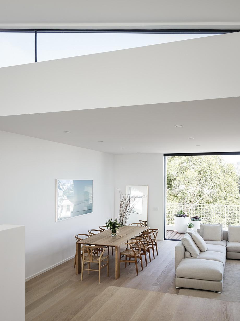 casa switchback de edmonds & lee - foto joe fletcher (11)