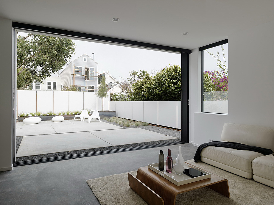 casa switchback de edmonds & lee - foto joe fletcher (12)