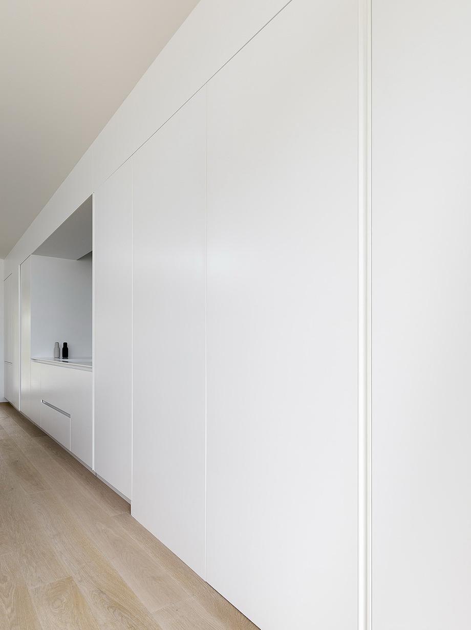 casa switchback de edmonds & lee - foto joe fletcher (21)