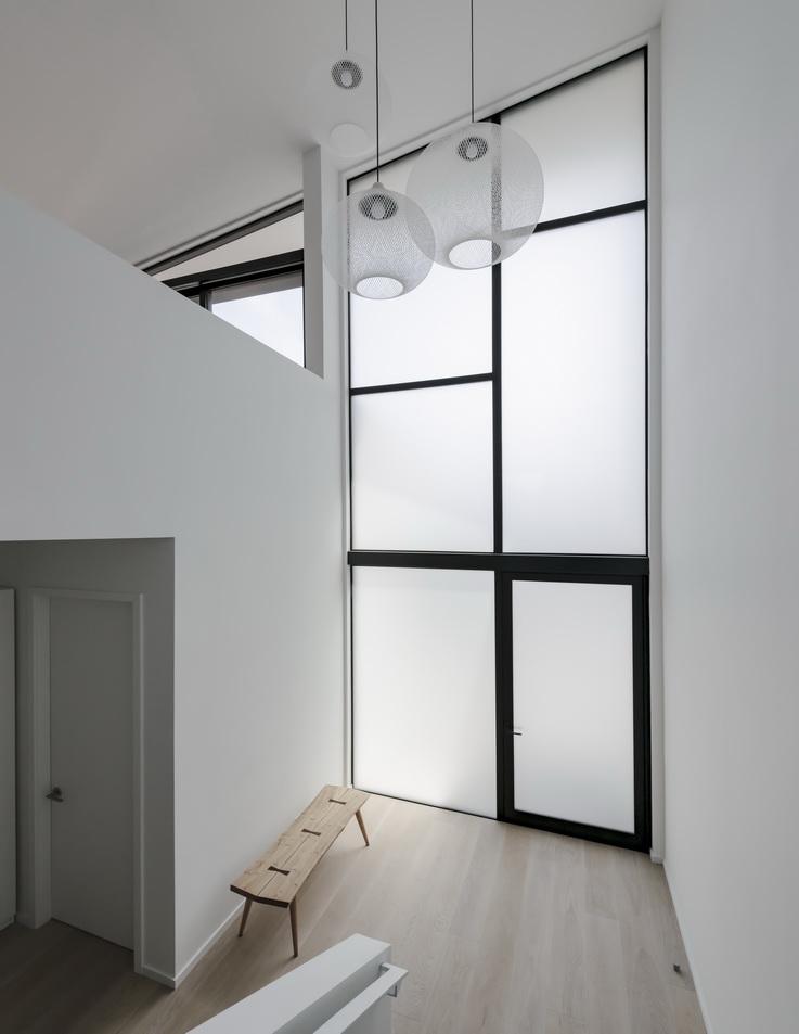 casa switchback de edmonds & lee - foto joe fletcher (25)