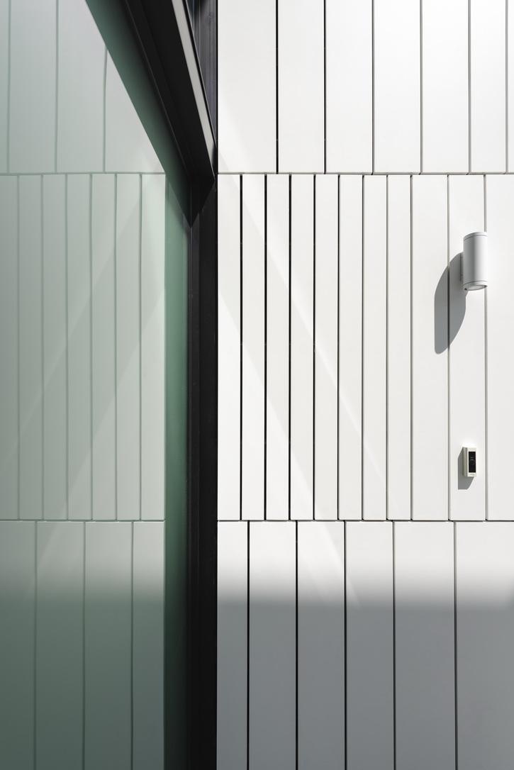 casa switchback de edmonds & lee - foto joe fletcher (27)