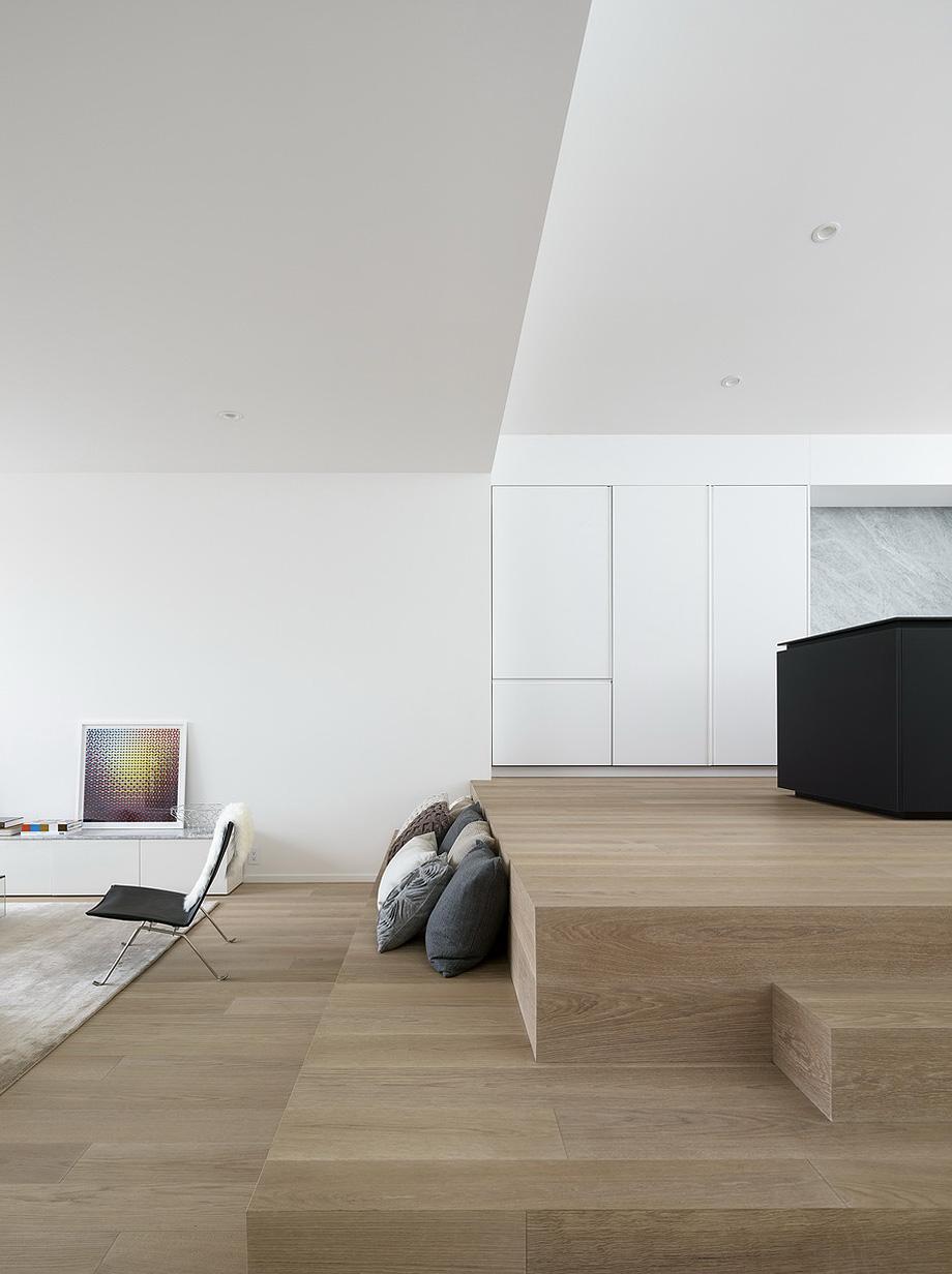 casa switchback de edmonds & lee - foto joe fletcher (5)