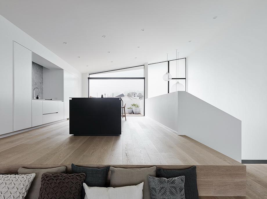 casa switchback de edmonds & lee - foto joe fletcher (6)