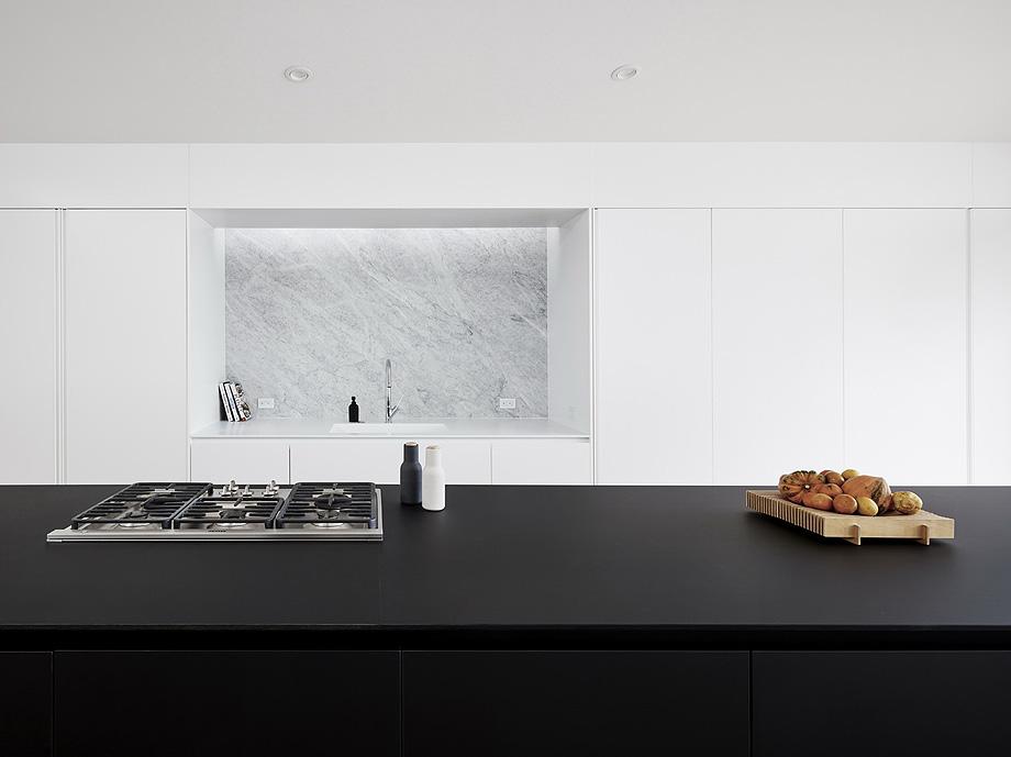 casa switchback de edmonds & lee - foto joe fletcher (9)