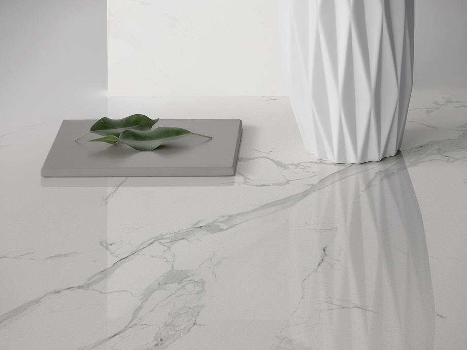 dekton natura de natural collection (1)