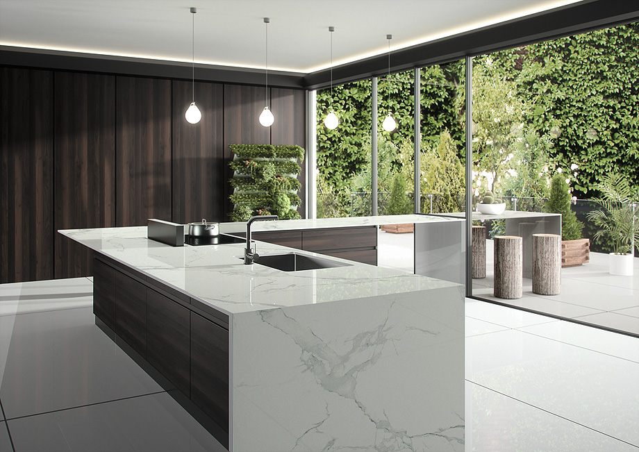 dekton natura de natural collection (2)