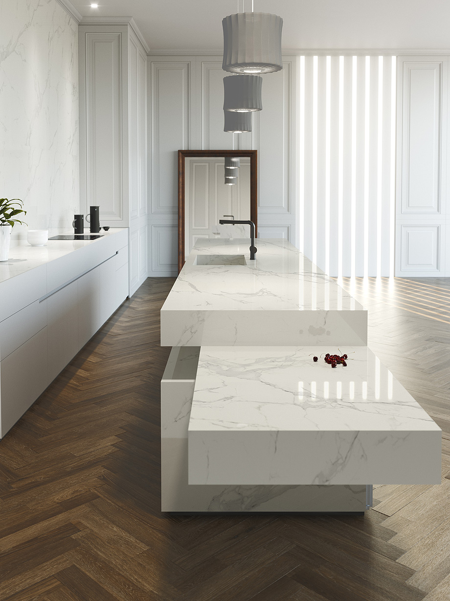 dekton natura de natural collection (3)
