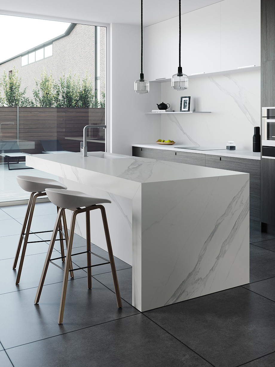 dekton opera de xgloss natural collection (1)