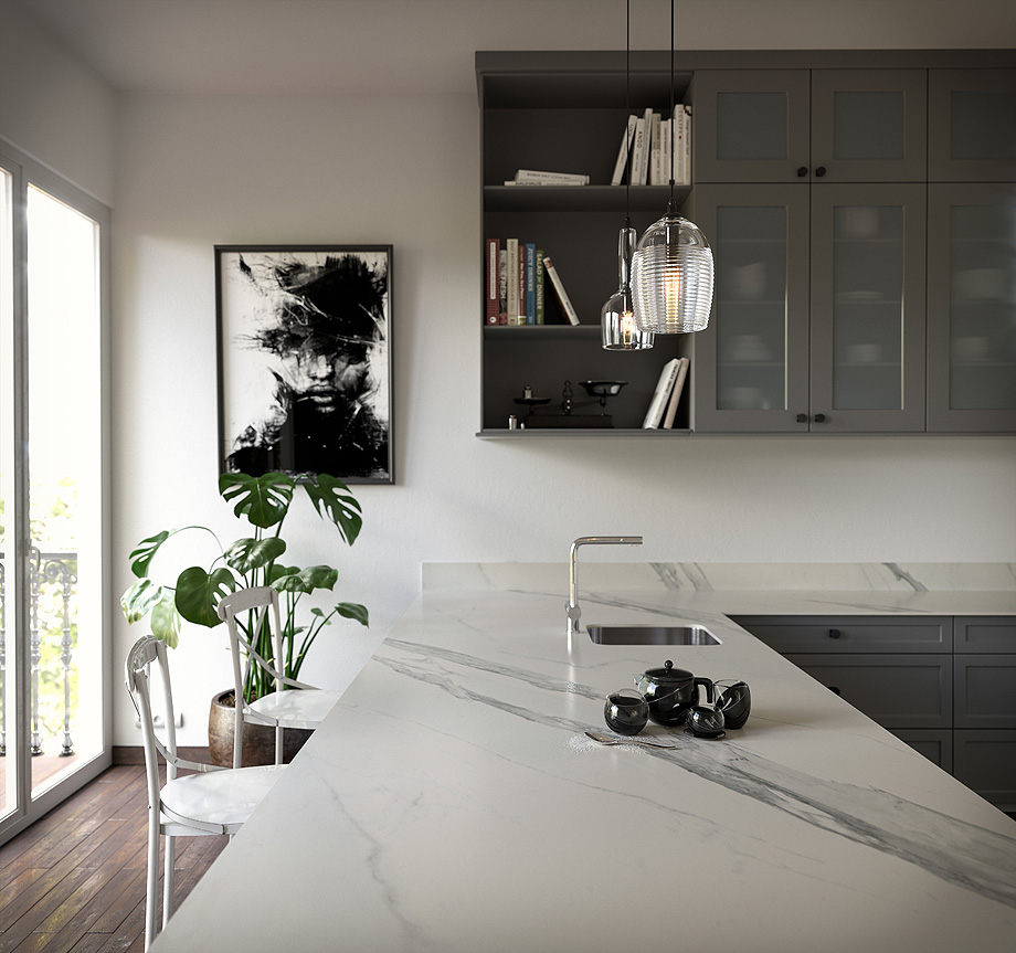 dekton opera de xgloss natural collection (2)