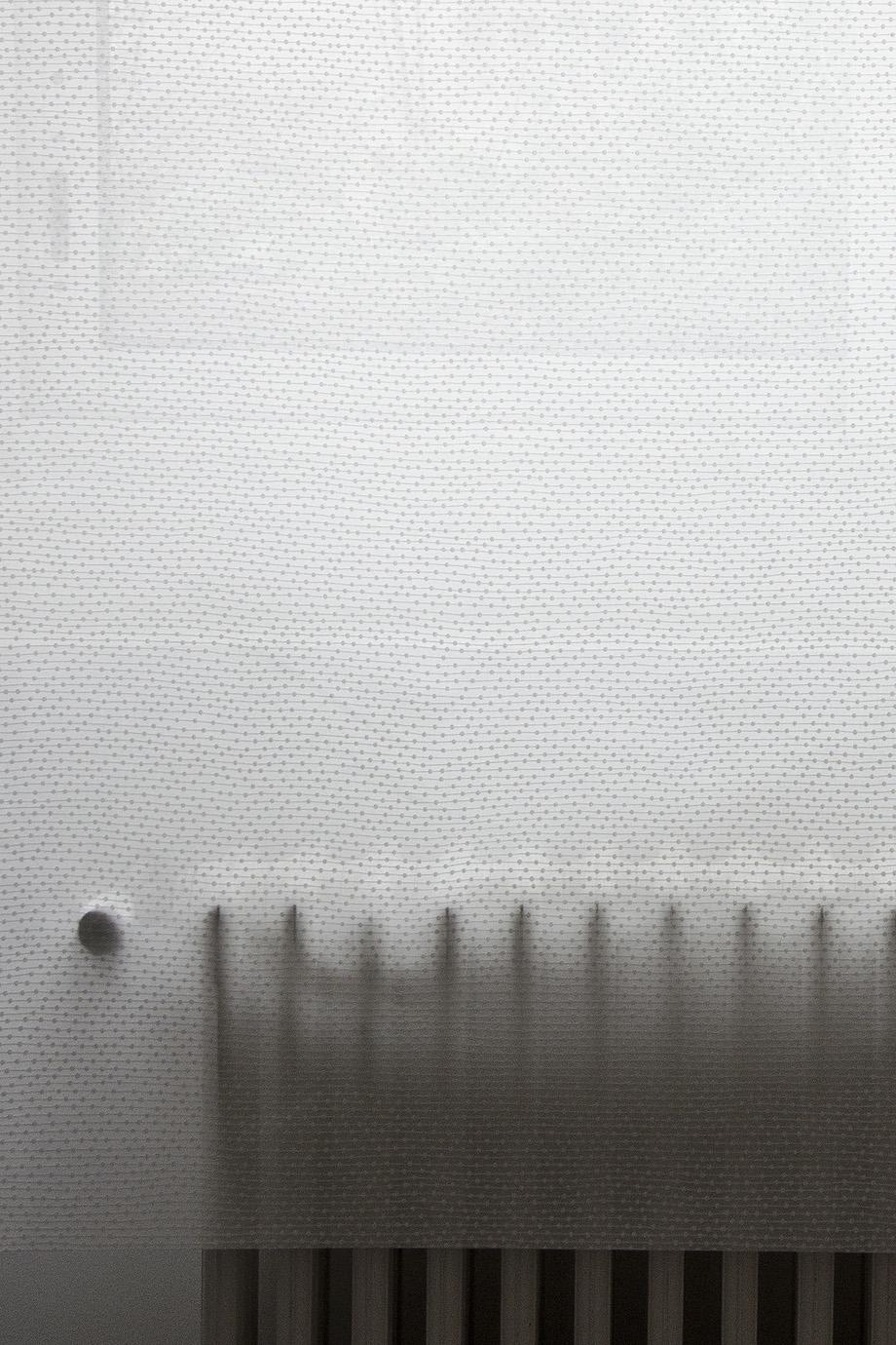 drops on line de inga sempe y almedahls - foto studio sempix (10)