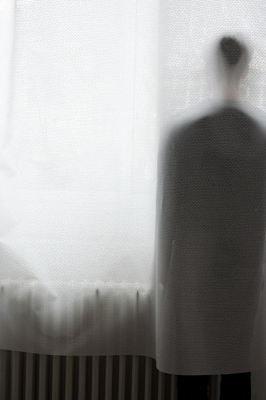 drops on line de inga sempe y almedahls - foto studio sempix (5)