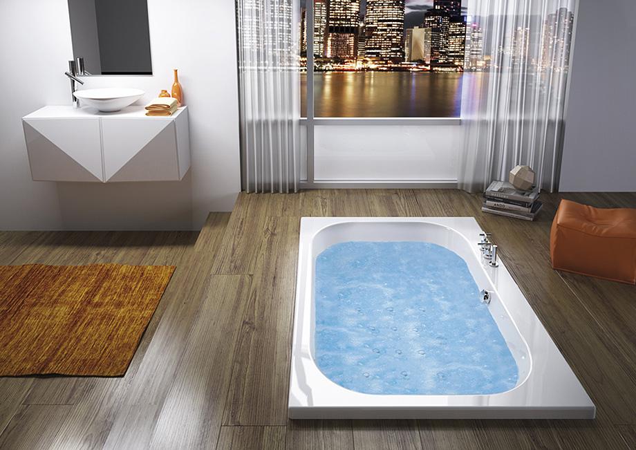 grandform presenta el nuevo sistema de hidromasaje sensation hotel (2)