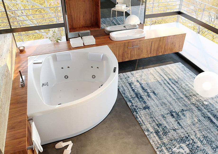 grandform presenta el nuevo sistema de hidromasaje sensation hotel (4)