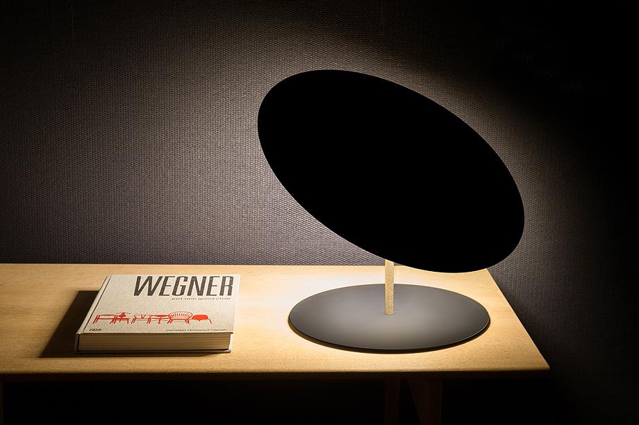 lampara calvino de davide groppi (1)