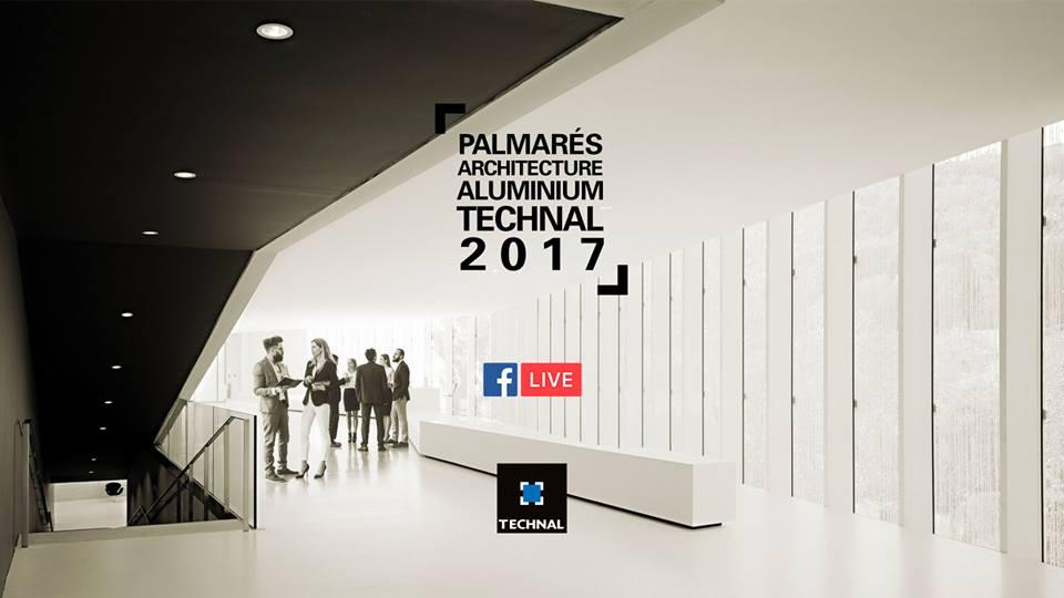 premios aluminier technal 2017 (0)