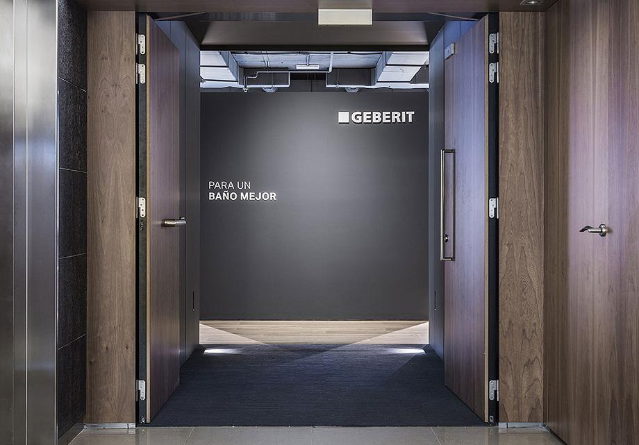 showroom geberit barcelona 2018 (1)