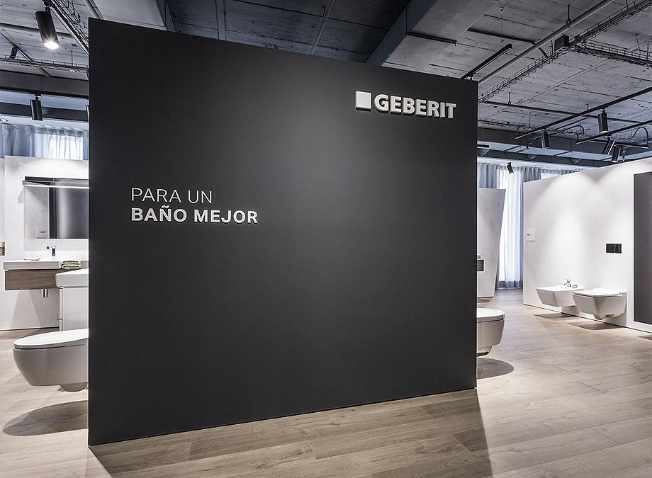 showroom geberit barcelona 2018 (2)