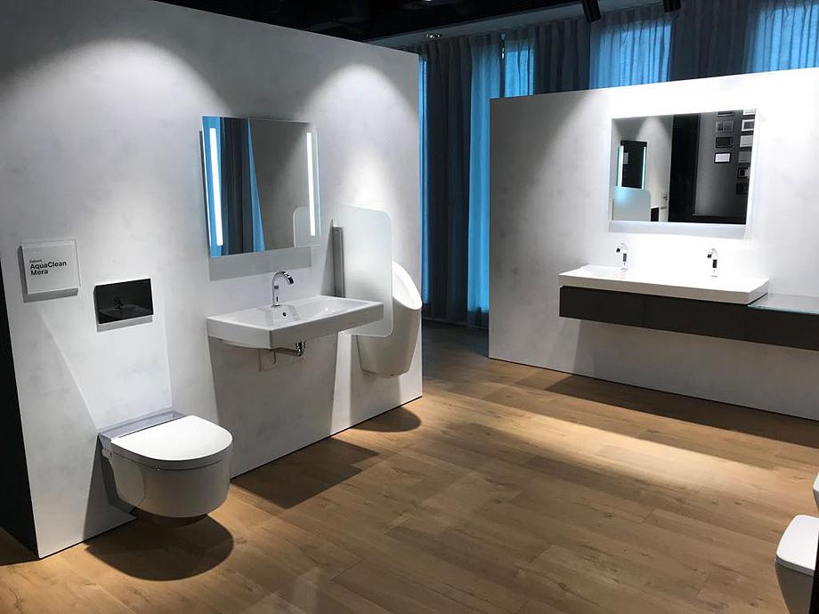 showroom geberit barcelona 2018 (7)
