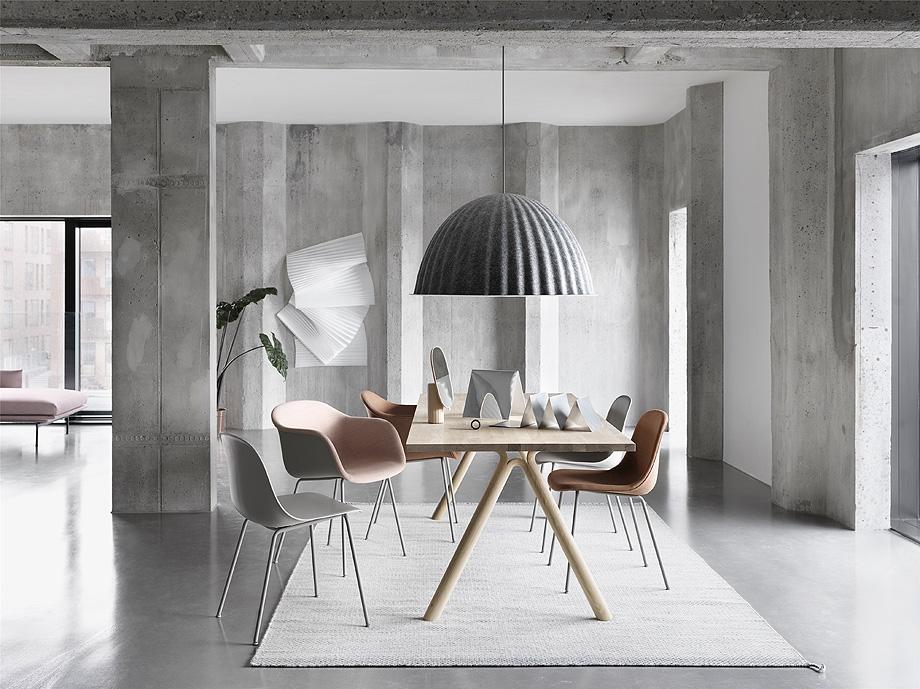 silla fiber tapizada de iskos-berlin y muuto (1)